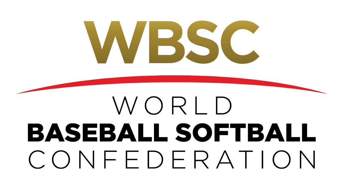 WorldBaseballSoftball