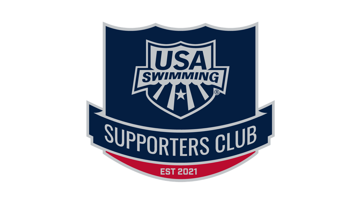 usa swimming supporters club