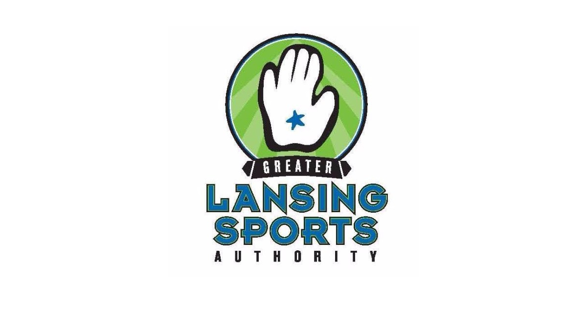 GreaterLansingSportsAuthority