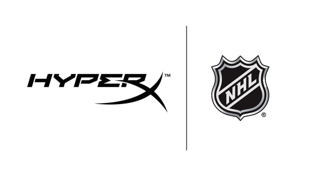 HyperX-NHLHeader-13125706