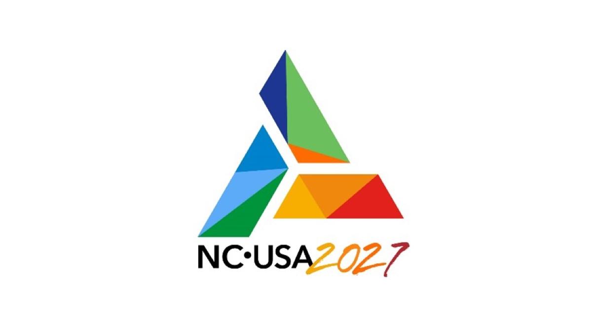 NC USA 2027