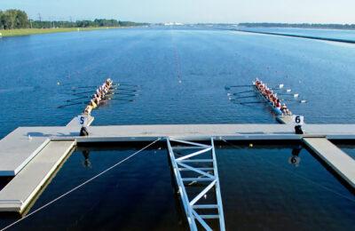 Sarasota County Commissioners Boosting Sports Tourism