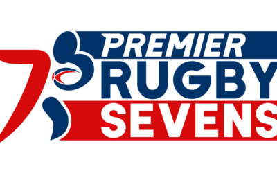Premier Rugby Sevens 2021 Event Heading to Memphis