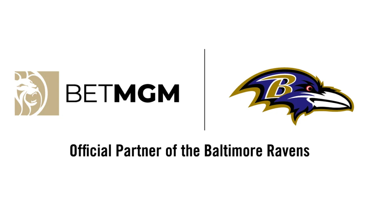 RavensBetMGM