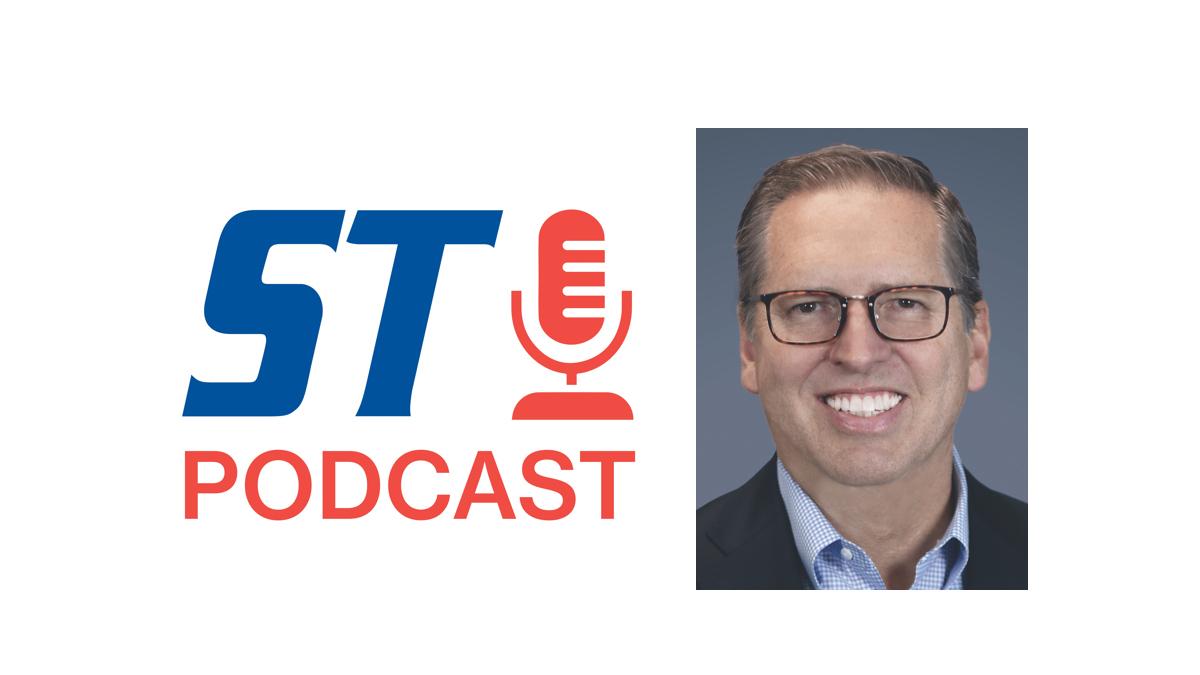 SportsTravel Podcast Tim Schneider CROP