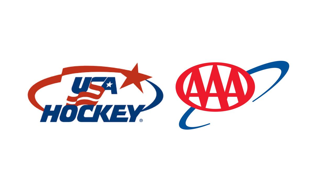 USA Hockey AAA