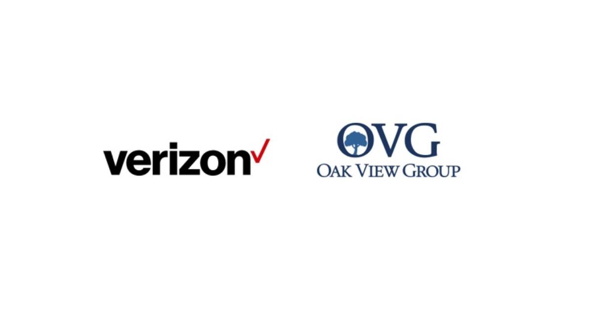 VerizonOVG