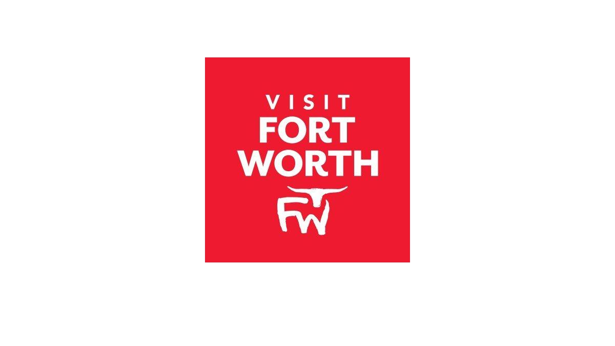 VisitFortWorth