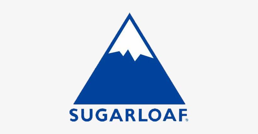 sugarloaf-mountain-sugarloaf-ski-resort-logo