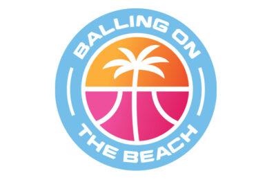 Palm Beach County Convention Center Hosts First Basketball Tournament