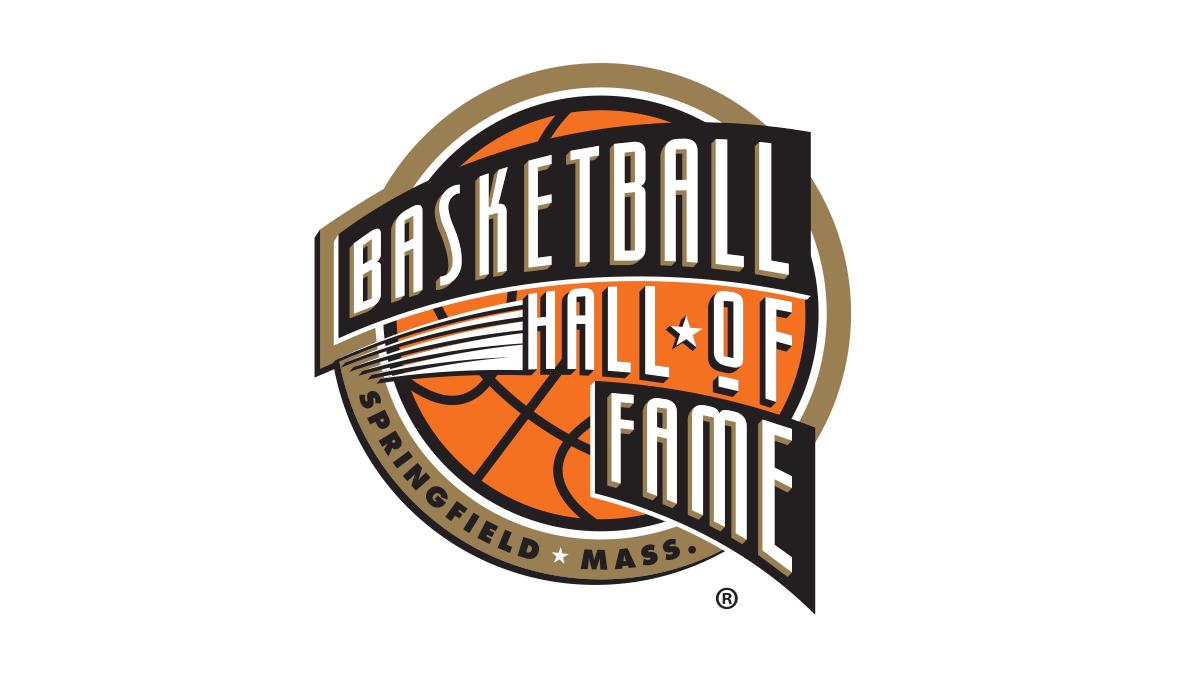 BasketballHallofFame