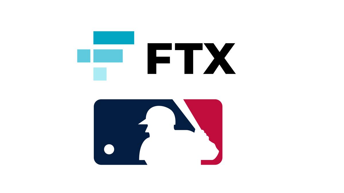 FTX MLB