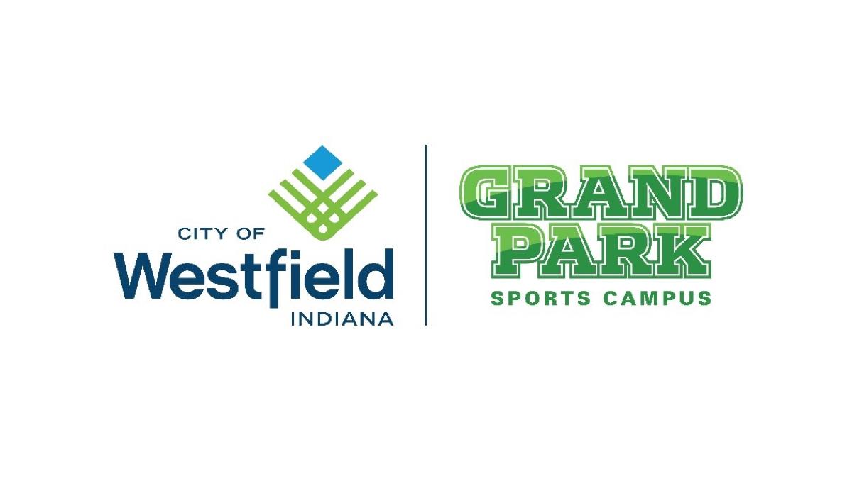 Grand Park Sports Campus