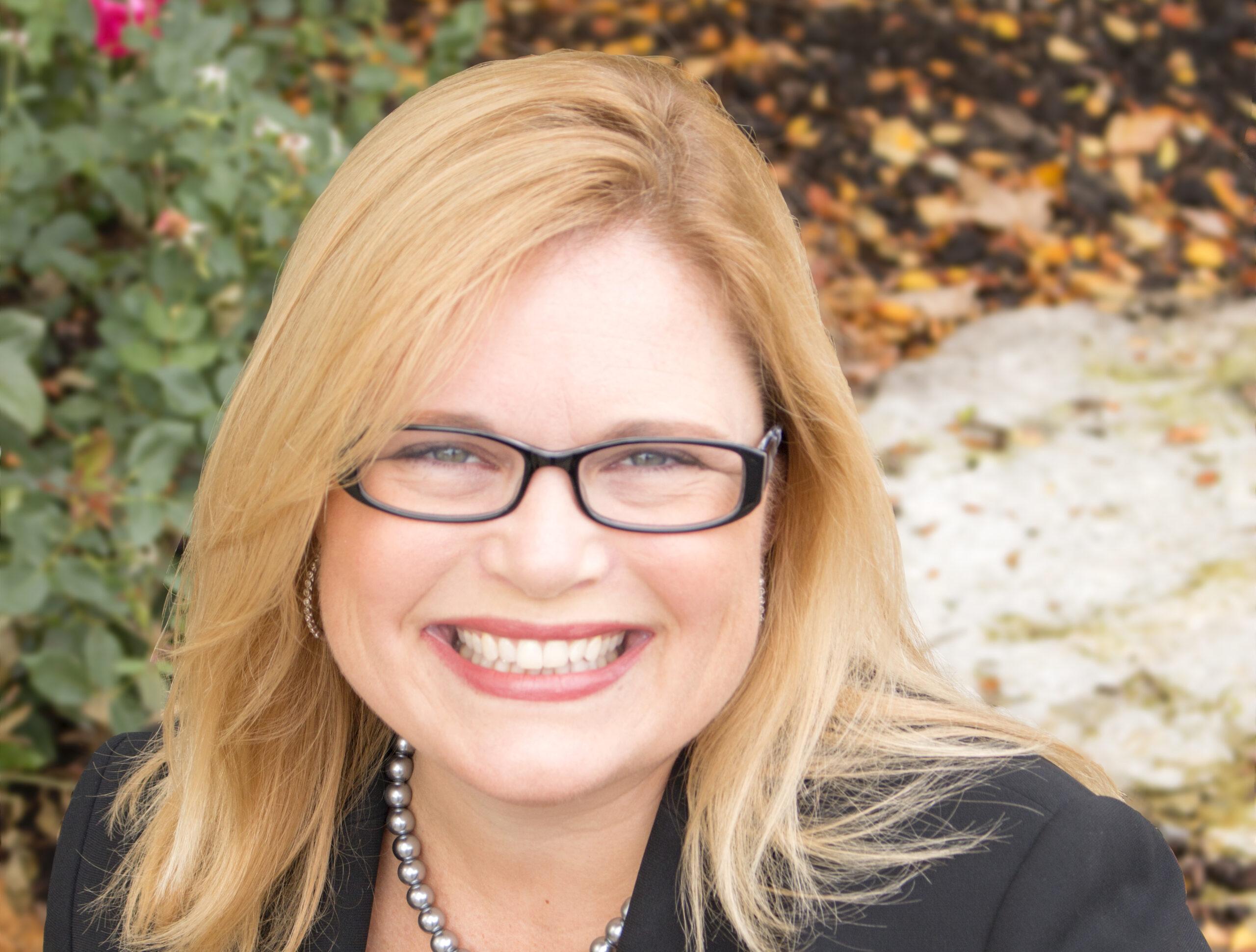 Heather Larson CMP – Meet Chicago Northwest