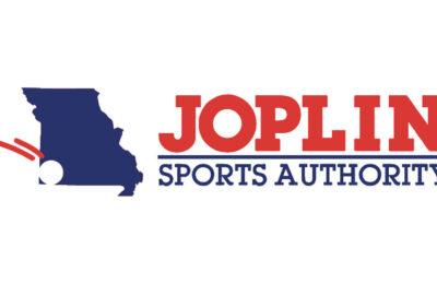Joplin Sports Authority Names Jared Bruggeman as Interim Executive Director
