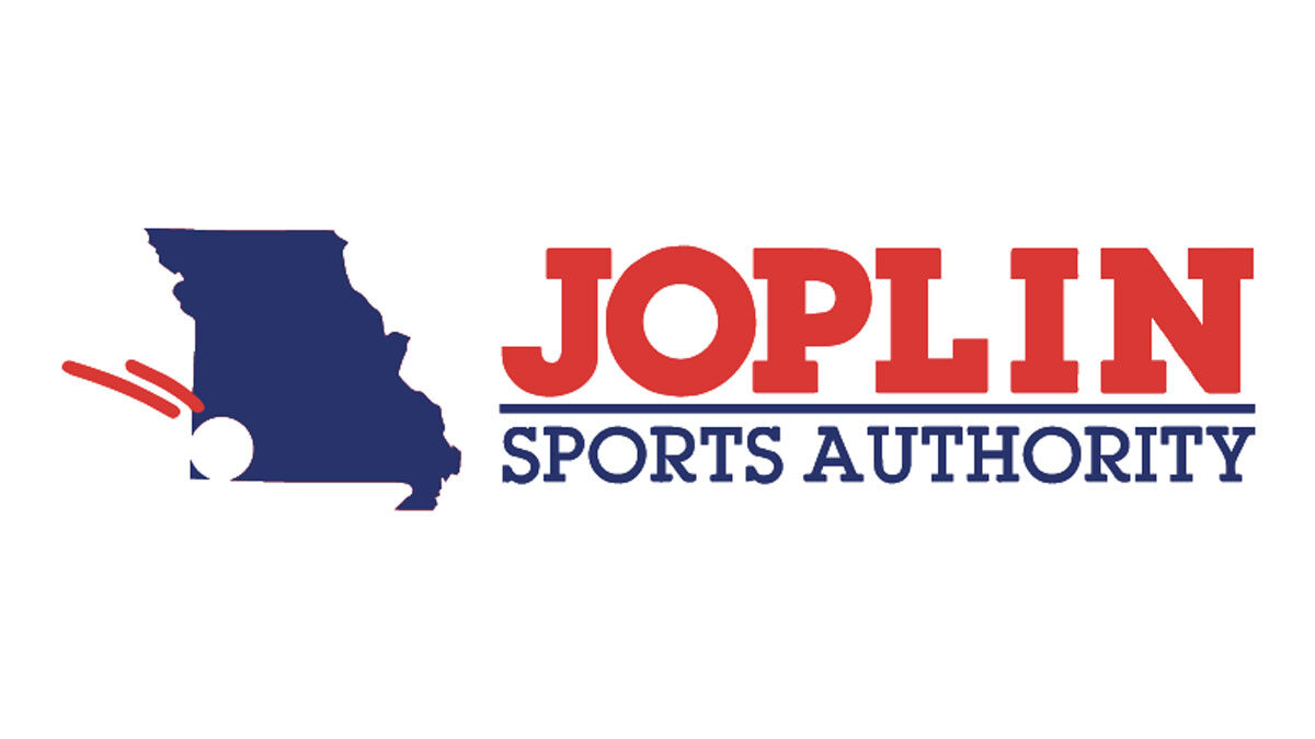 JoplinSportsAuthority