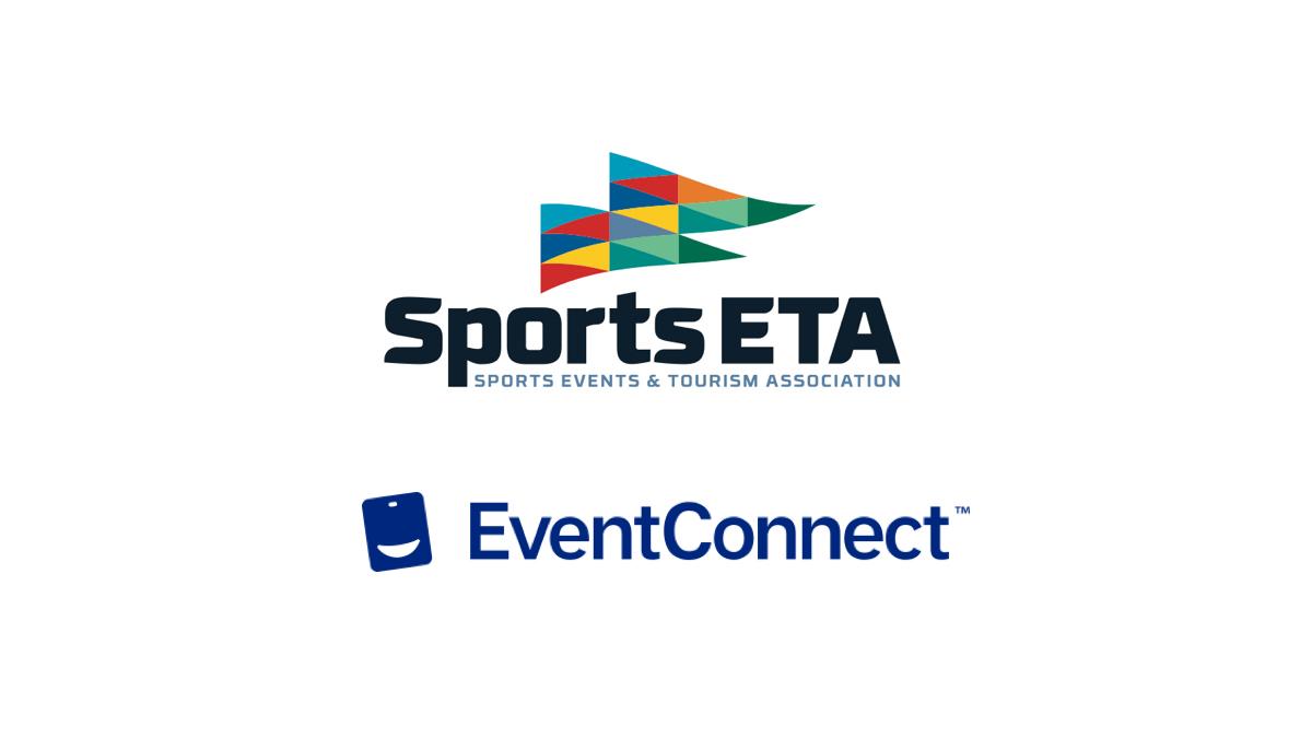 Sports ETA EventConnect