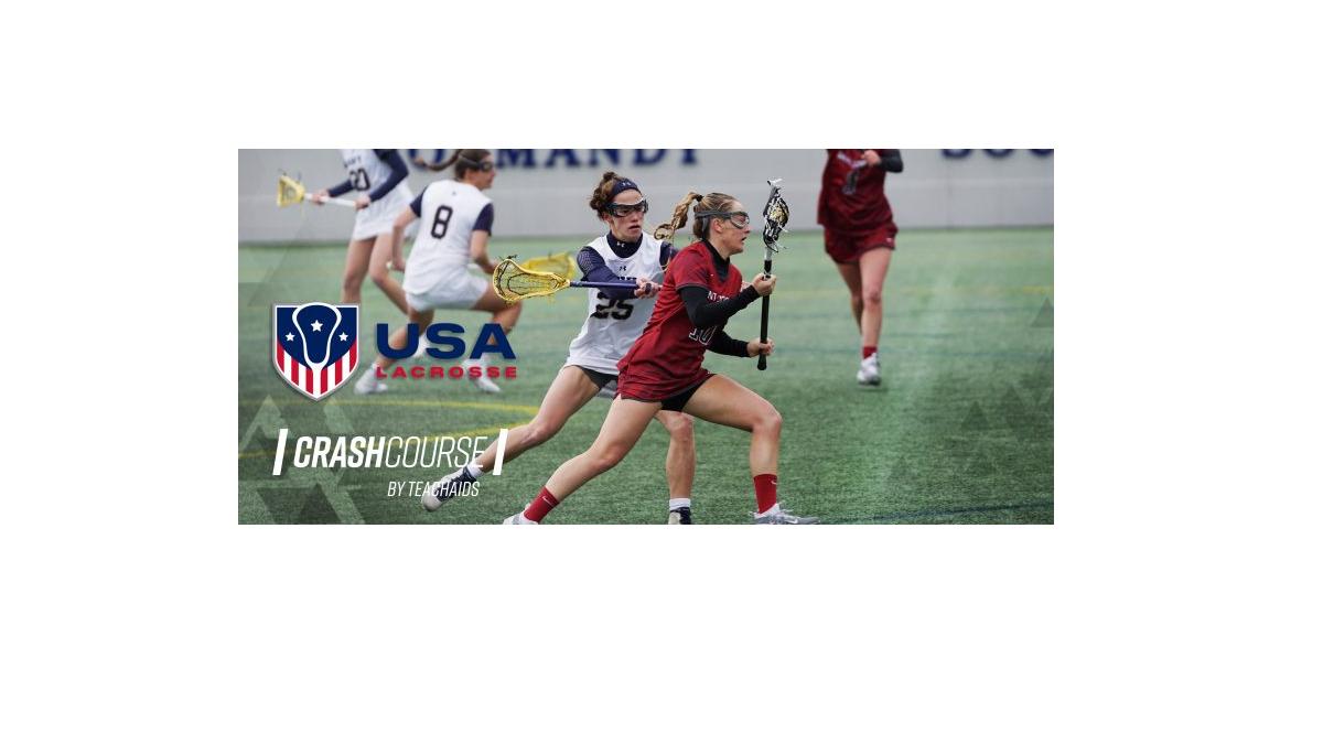 USALacrosseTeachAids