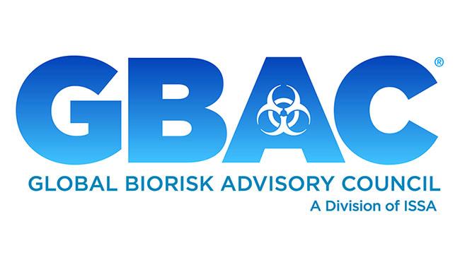 2019 GBAC Logo CMYK FINAL
