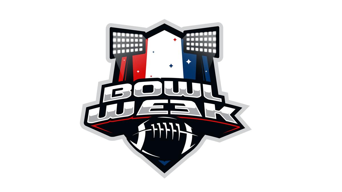 BowlWeek