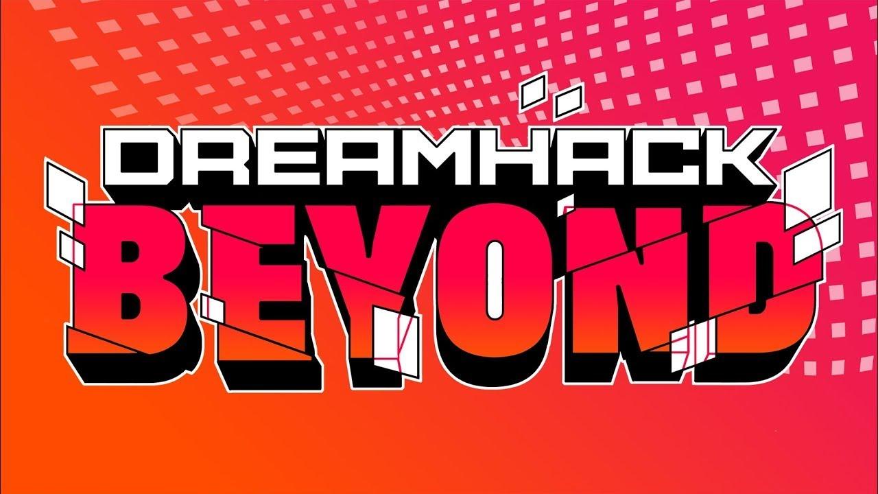 DreamhackBeyond