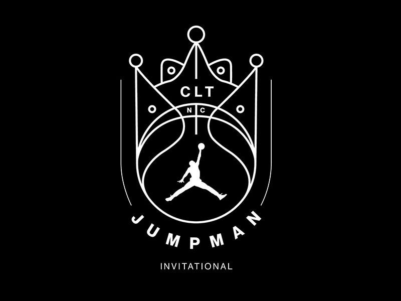 JumpmanInvitational
