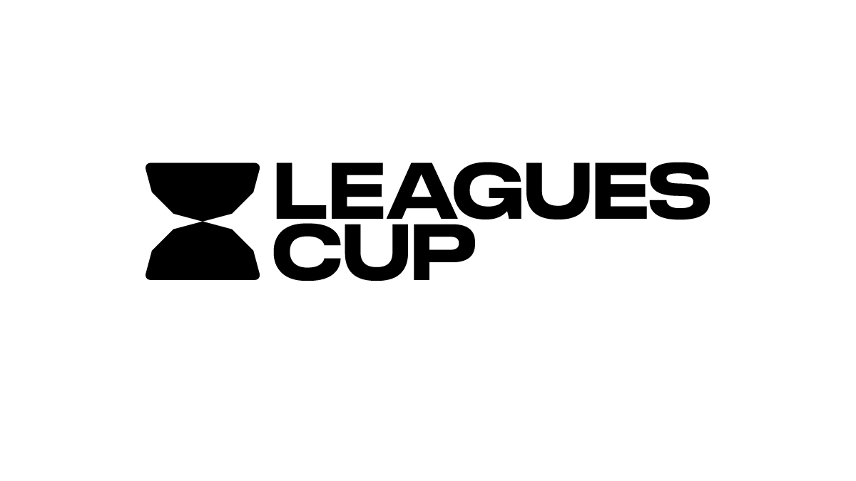 LeaguesCup