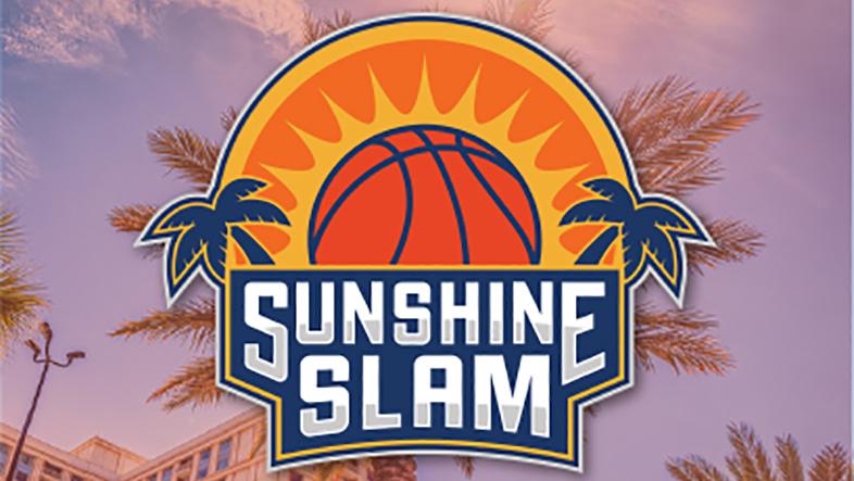 SunshineSlam