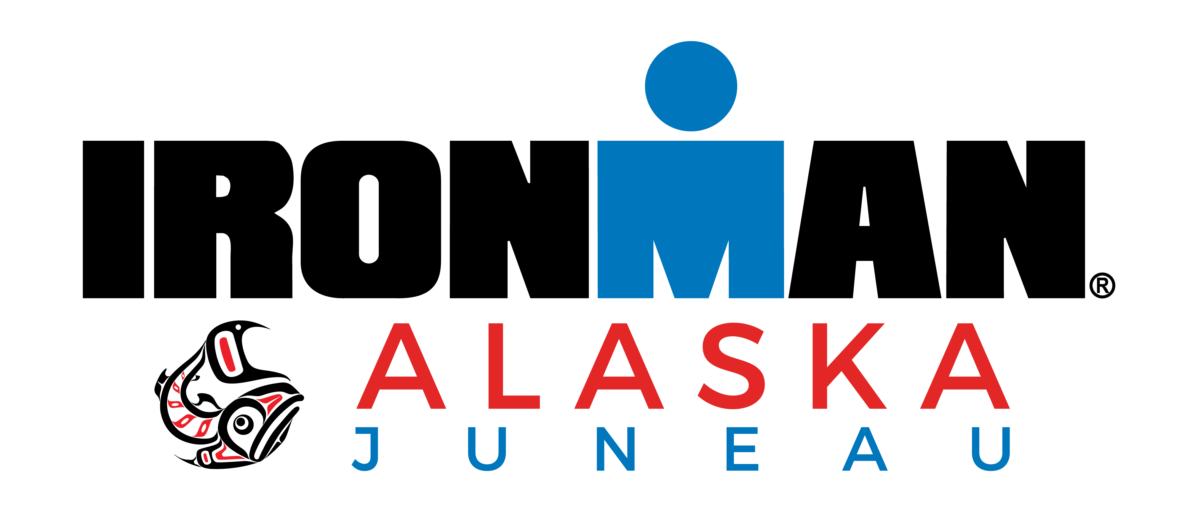 Ironman Alaska