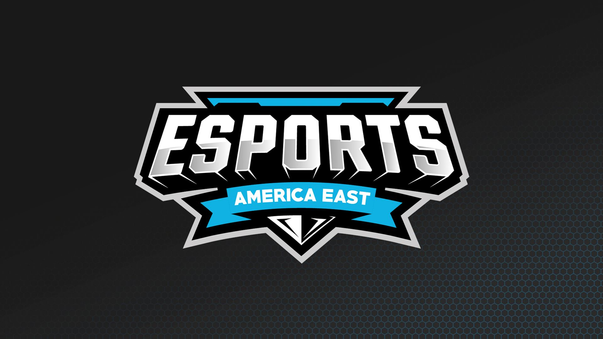 AmericaEastesports