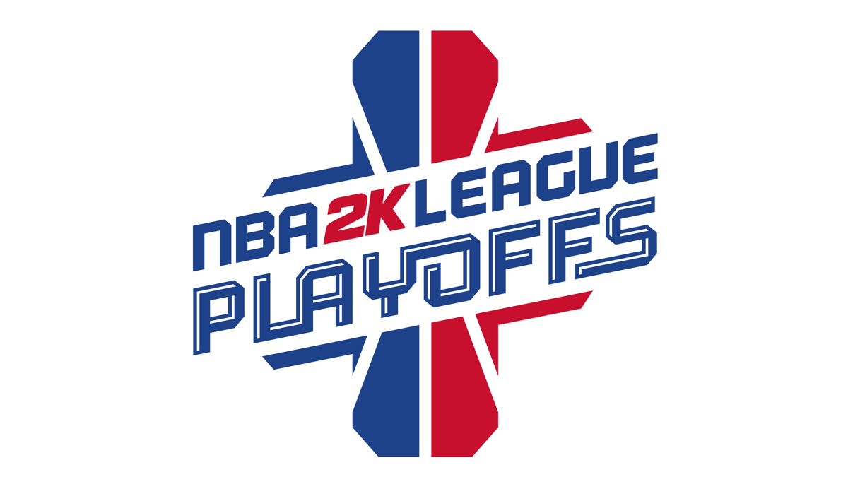 NBA2KPlayoffs