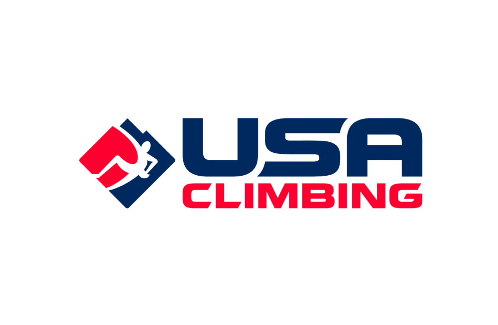 USA+climbing+logo