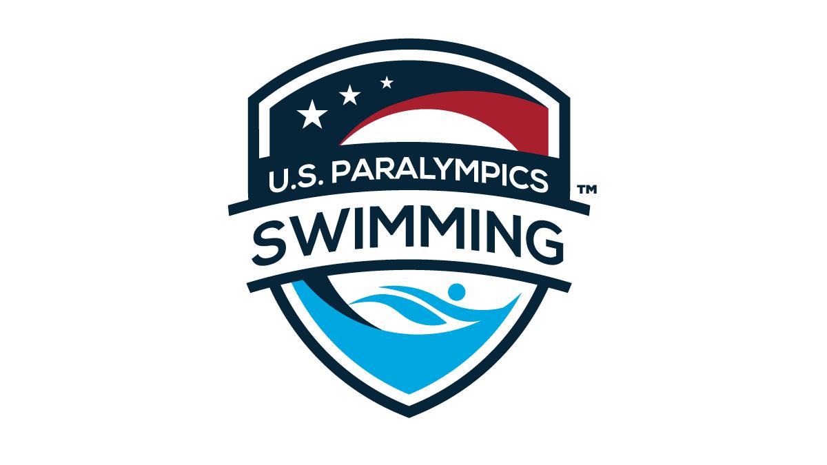 USParalympicSwimming