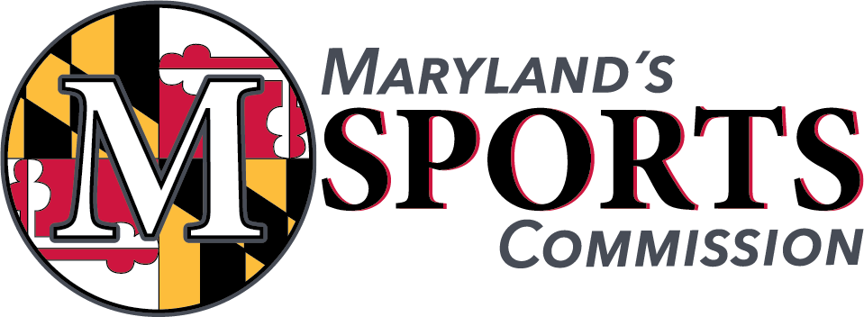 Maryland Sports Commission