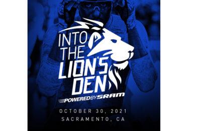 New Cycling Event Heading to Sacramento