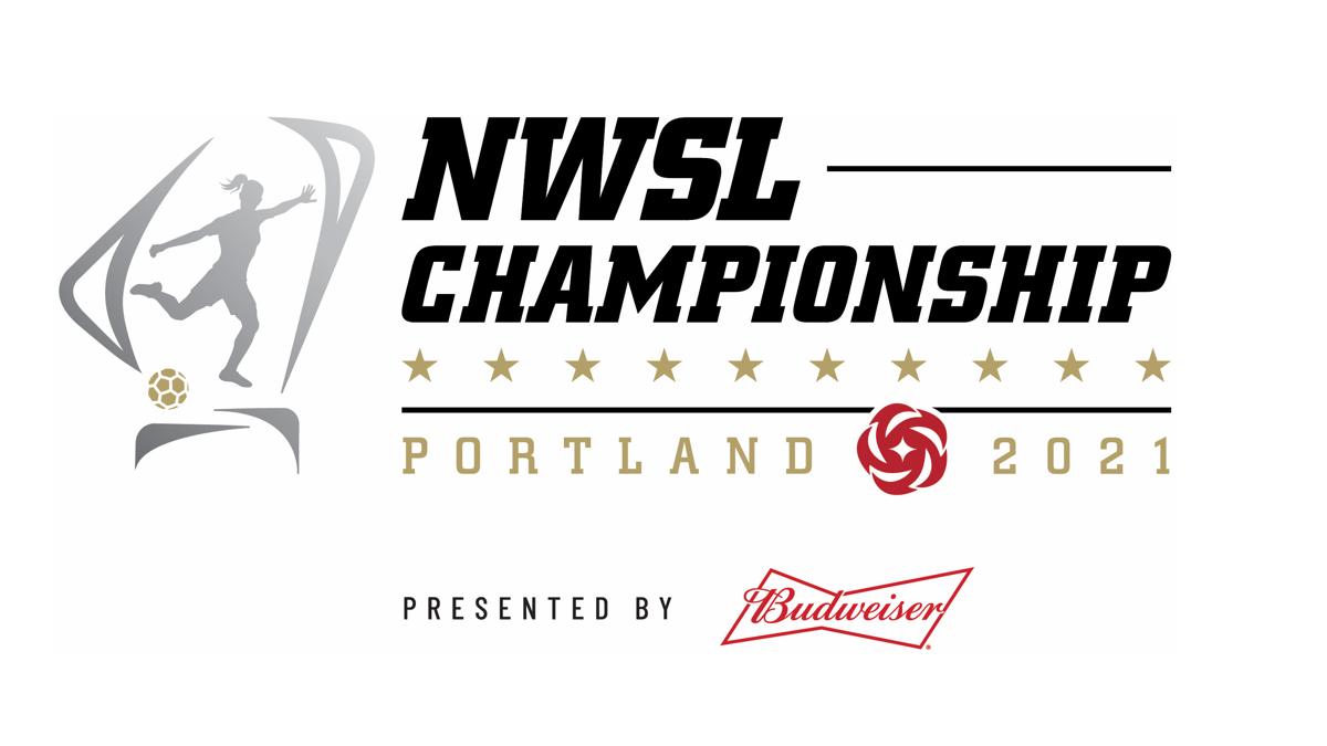 NWSL Portland