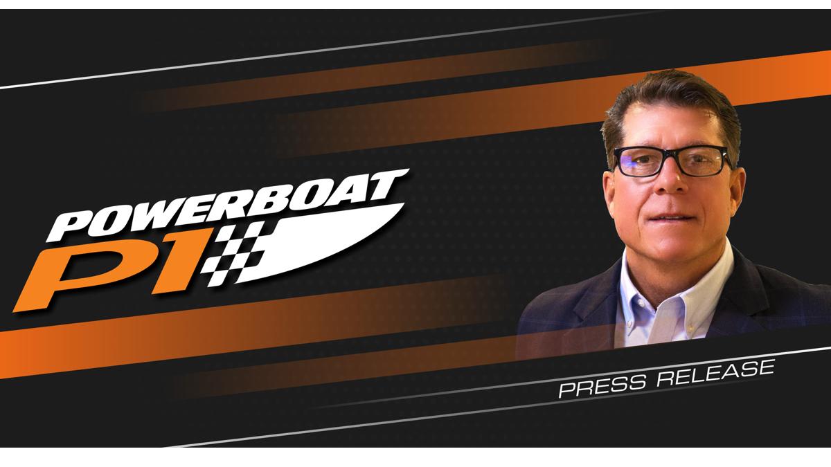 PowerboatP1