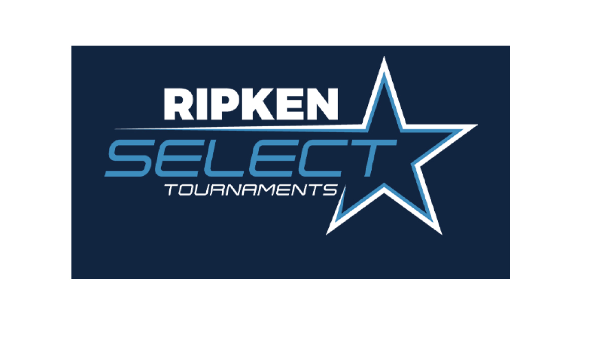 RipkenSelect