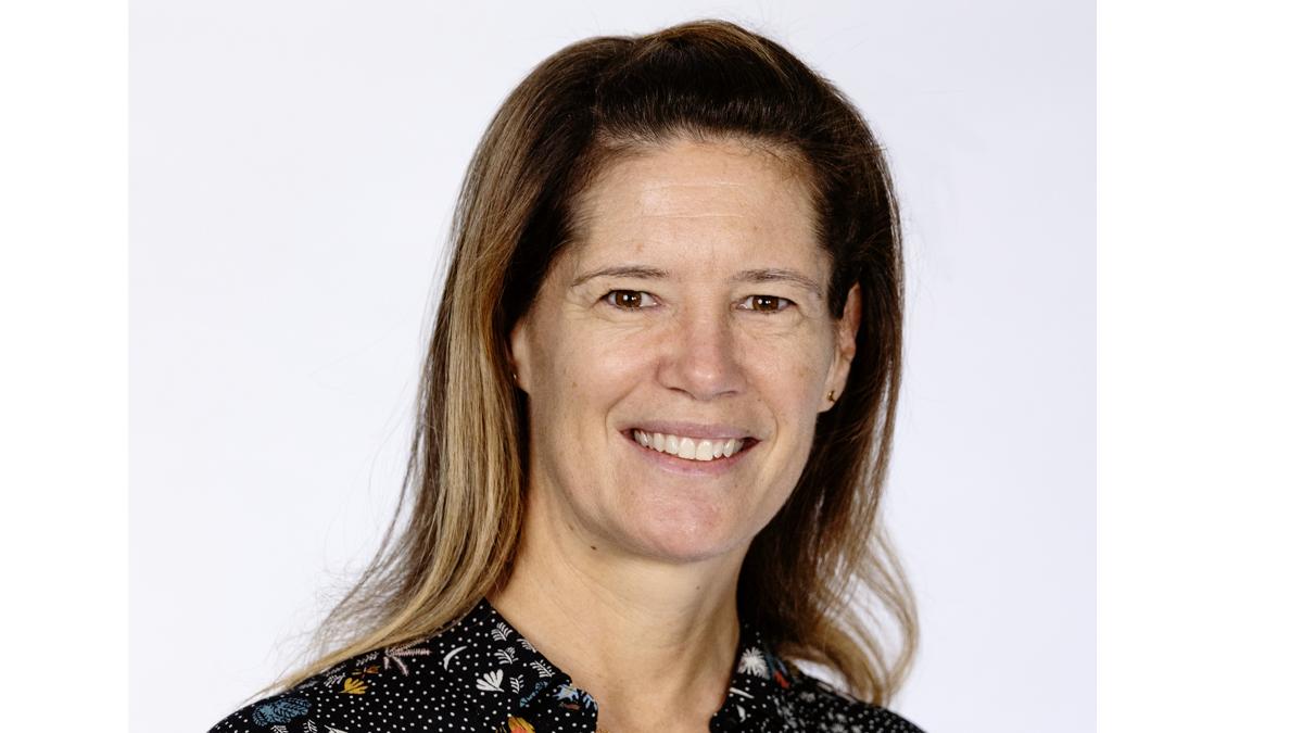 SophieGoldschmidt