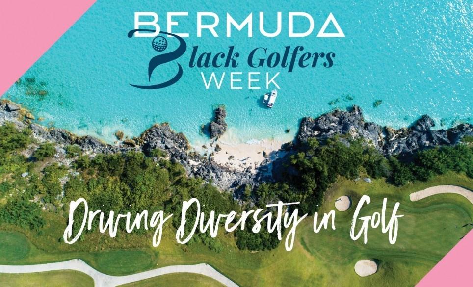 bermuda-black-golfers-week-web-hero