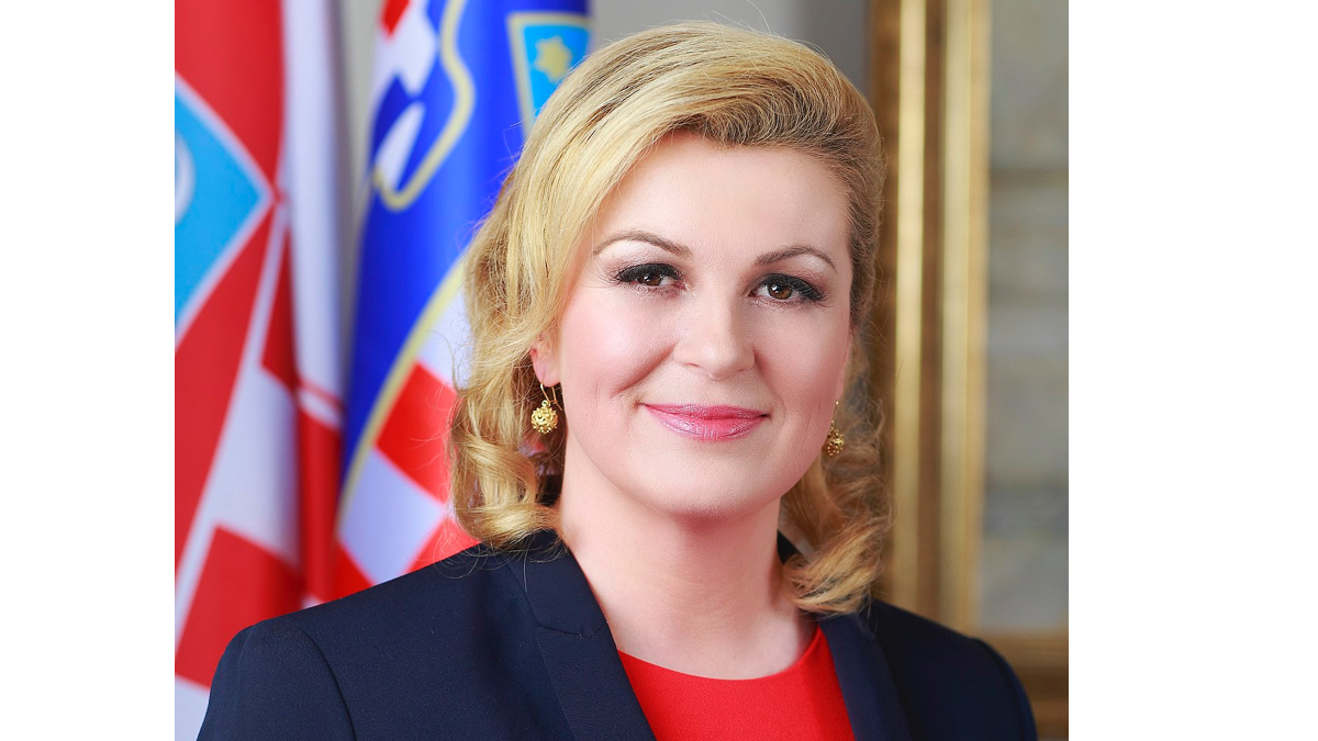 KolindaGrabarKitarovićA