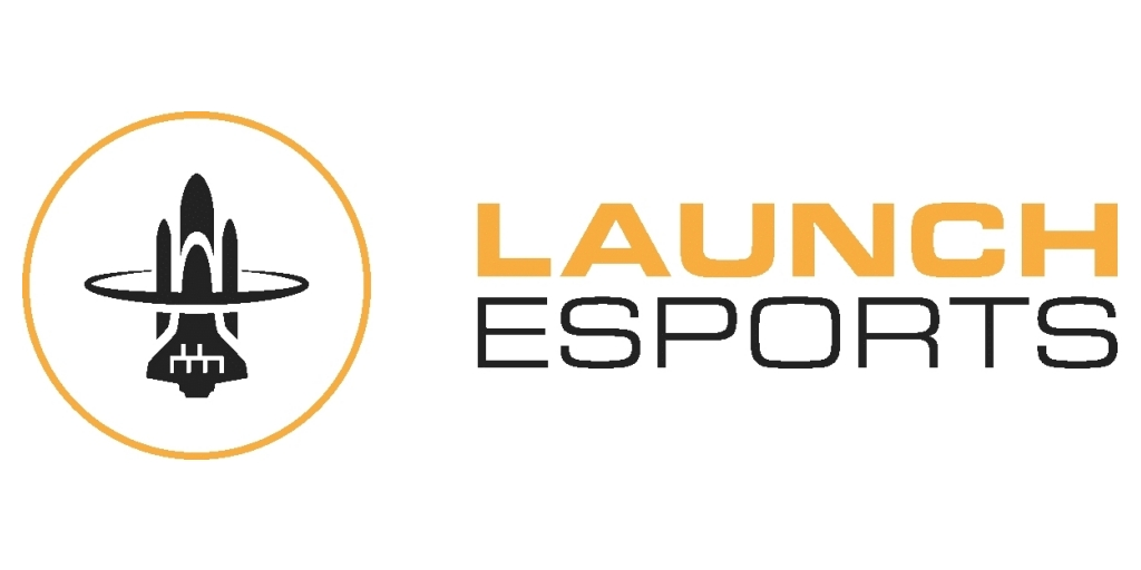 LaunchEsports_Logo_Horizontal