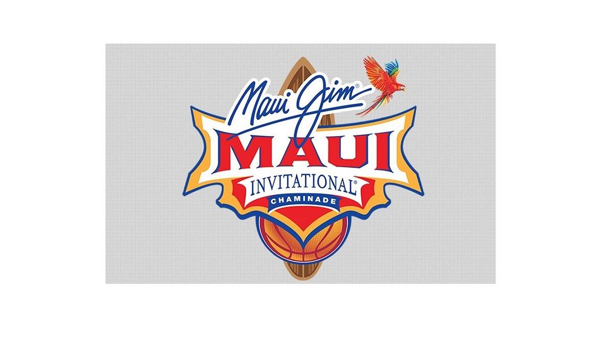 MauiInvitational