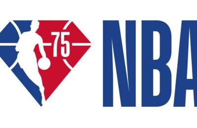 NBA Extends HBCU Support