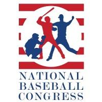 NationalBaseballCongress