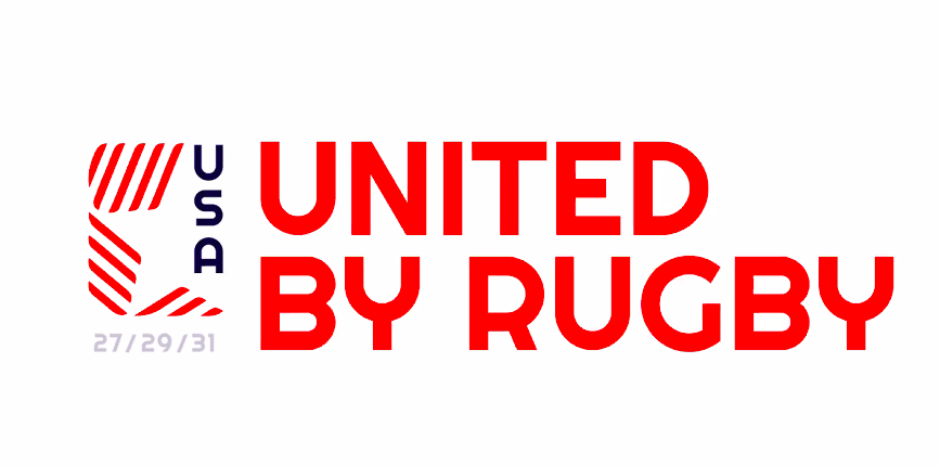 United by Rugby