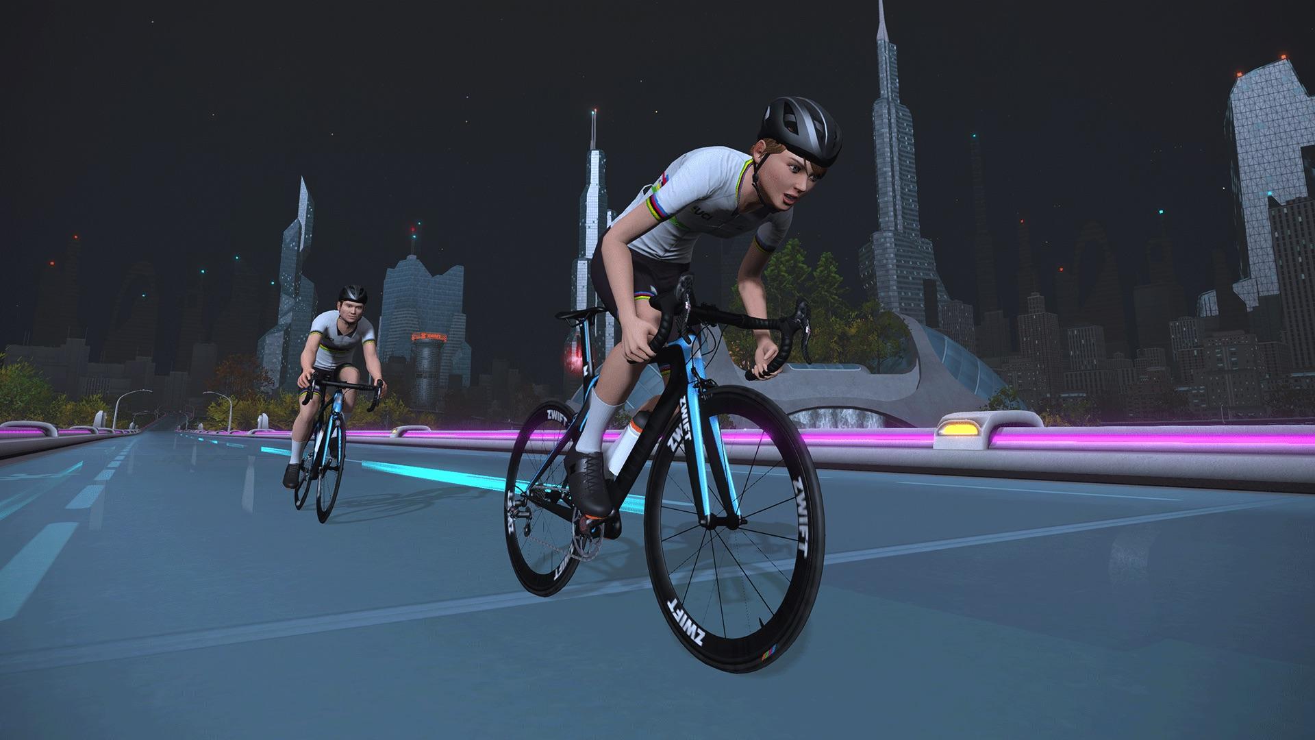 UCI_cycling_esports_announcement_knickerbocker_16x9_1