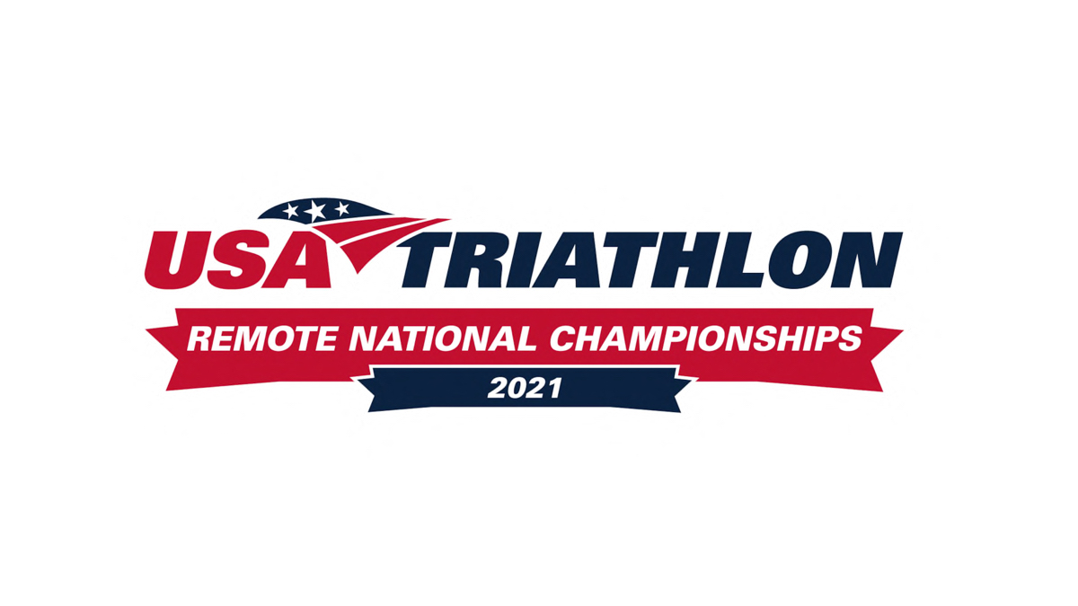 USA Triathlon Remote National Championships