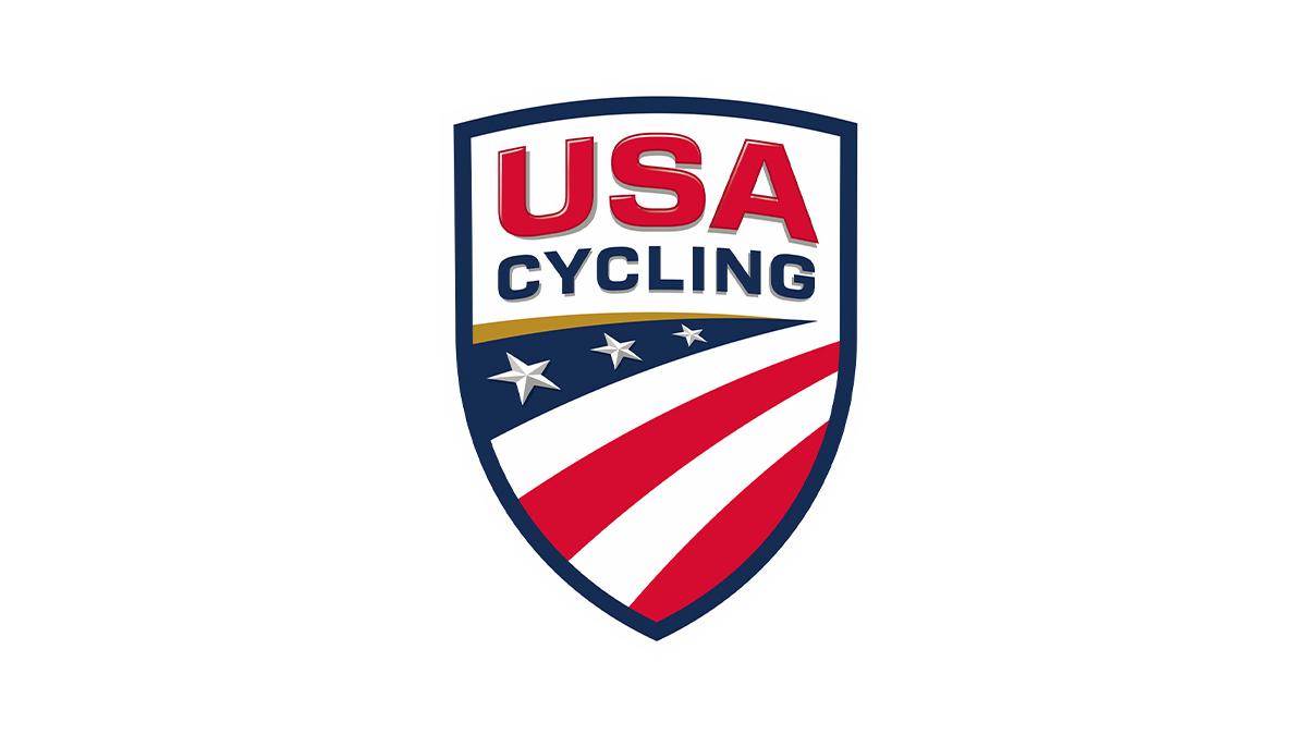 USACycling